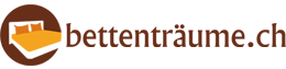 bettenträume.ch Logo